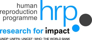 New HRP logo COLOUR